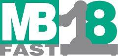 MBFast18_Logo